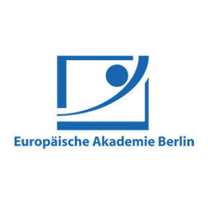 europäischeakademieberlin 300x300 - Referenzen