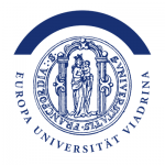 europauniversität 150x150 - Referenzen