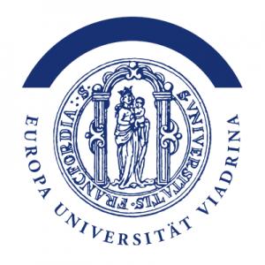 europauniversität 300x300 - Referenzen
