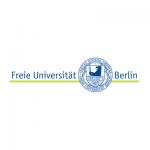 freieuniversitätberlin 150x150 - Referenzen