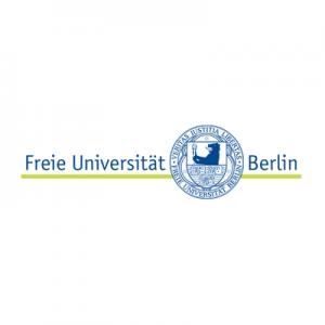 freieuniversitätberlin 300x300 - Referenzen