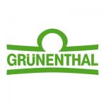 grünentahl 150x150 - Referenzen
