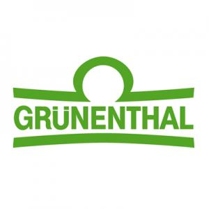 grünentahl 300x300 - Referenzen