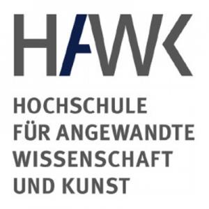 hawk 300x300 - Referenzen