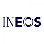 ineos 150x150 - Referenzen