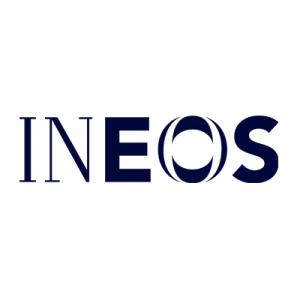 ineos 300x300 - Referenzen