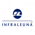 infraleuna 150x150 - Referenzen