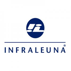 infraleuna 300x300 - Referenzen