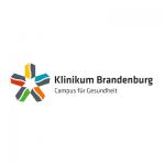 klinikumbrandenburg 150x150 - Referenzen