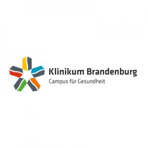klinikumbrandenburg 300x300 - Referenzen