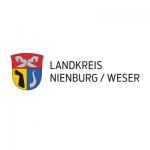 landkreisnienburg 150x150 - Referenzen