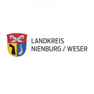 landkreisnienburg 300x300 - Referenzen