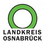 landkreisosnabrück 150x150 - Referenzen