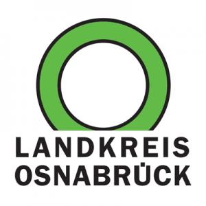 landkreisosnabrück 300x300 - Referenzen
