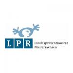 lpr 150x150 - Referenzen