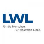 lwl 150x150 - Referenzen