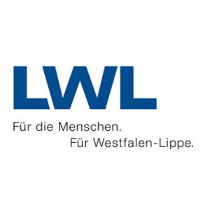 lwl 300x300 - Referenzen