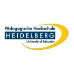 pädagogischehochschule 150x150 - Referenzen