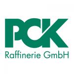 pck 150x150 - Referenzen