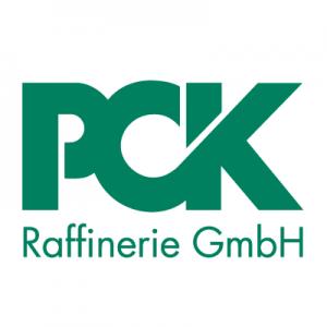 pck 300x300 - Referenzen