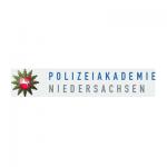 polizeiakademie 150x150 - Referenzen