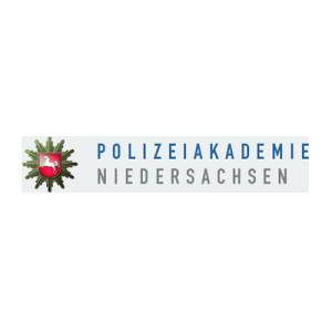 polizeiakademie 300x300 - Referenzen