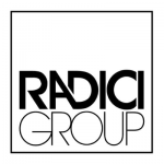 radicigroup 150x150 - Referenzen