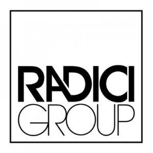 radicigroup 300x300 - Referenzen