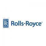 rollsroyce 150x150 - Referenzen