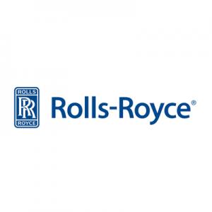 rollsroyce 300x300 - Referenzen