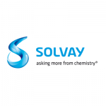 solvay 150x150 - Referenzen