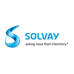 solvay 300x300 - Referenzen