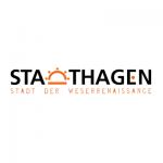 stadthagen 150x150 - Referenzen