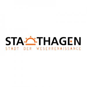 stadthagen 300x300 - Referenzen