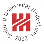 stiftunguniversitäthildesheim 150x150 - Referenzen