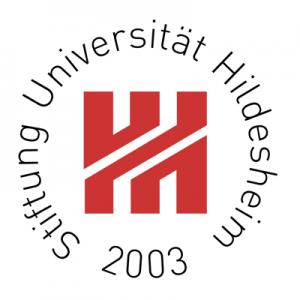 stiftunguniversitäthildesheim 300x300 - Referenzen
