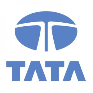 tata 300x300 - Referenzen