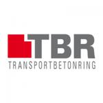 tbr 150x150 - Referenzen