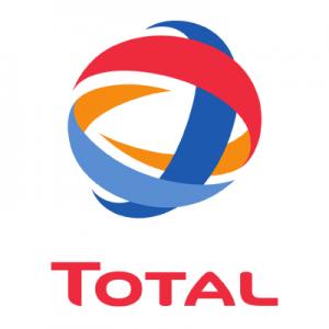 total 300x300 - Referenzen