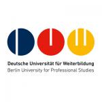 universitätfürweiterbildung 150x150 - Referenzen