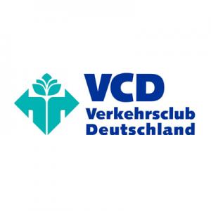 vcd 300x300 - Referenzen