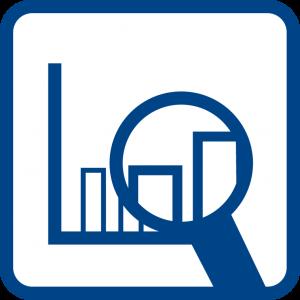 Analyse EO Institut 300x300 - Agiles Arbeiten