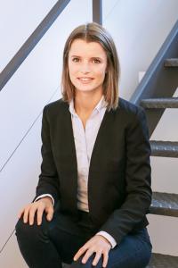 Theresa Bergau EO Institut 200x300 - Team