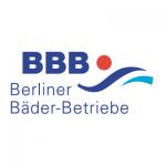 bbb 150x150 - Referenzen