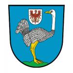 stadt strausburg 150x150 - Referenzen