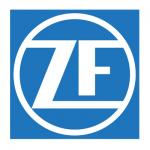 zf 150x150 - Referenzen
