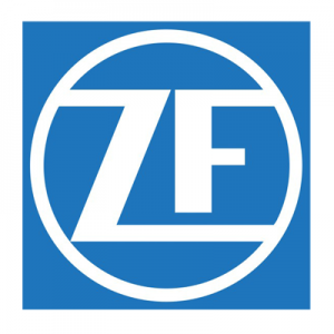 zf 300x300 - Referenzen