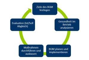Ablauf BGM_EO Institut