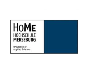 1200px HoMe Logo 2016 RGB 300x215 - Partner & Kooperationen