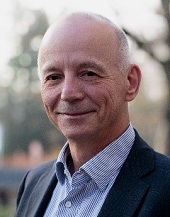 Dr. Manfred Albrod
